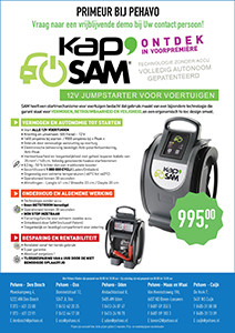 Primeur-Samkl